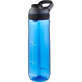 Contigo Cortland Bottle 720ml, blauw